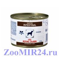 Royal Canin Renal, пауч - купить по выгодной цене в