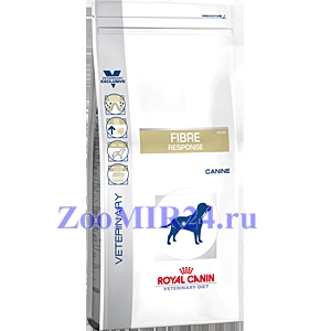 Karma Royal Canin Medium Adult 15kg - Ceny i